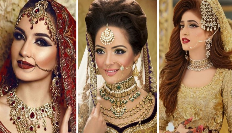 indian make-up looks,trending  indian make-up looks,makeup looks,fashion tips