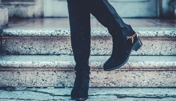 10 Most Trending Shoes For Women in 2020