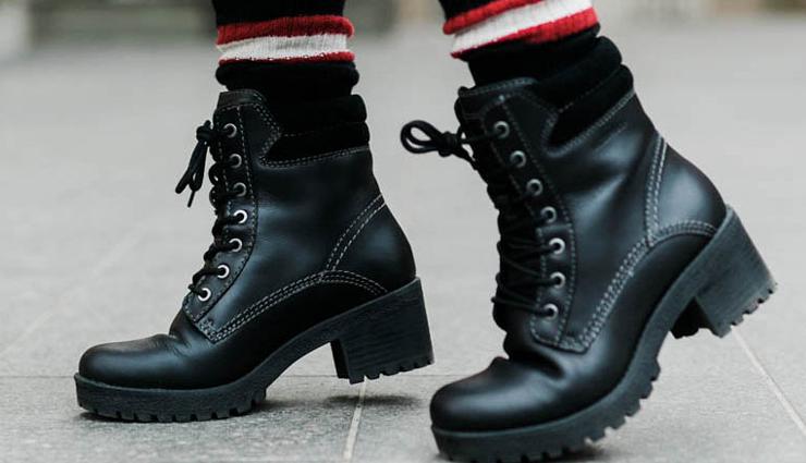 trending shoes for women,women fashion tips,trending footwear