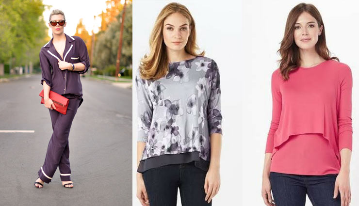 summers,summer fashion tips,fashion trends,trendy look ,फैशन,फैशन टिप्स,गर्मियों से जुड़े फैशन टिप्स