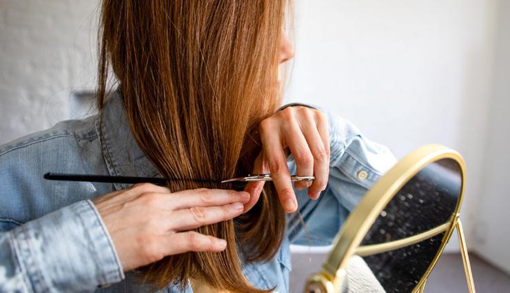 skin care,hair care,skin care tips,hair care tips,oily scalp treatment,dry hair treatment,beauty,beauty tips,hair dry problem,hair dry treatment,oily scalp