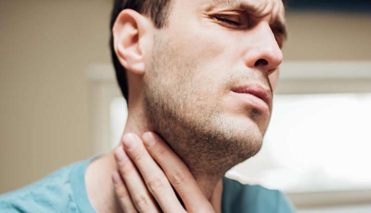 most common cancer symptoms in men,common cancer symptoms in men,healthy living,Health tips