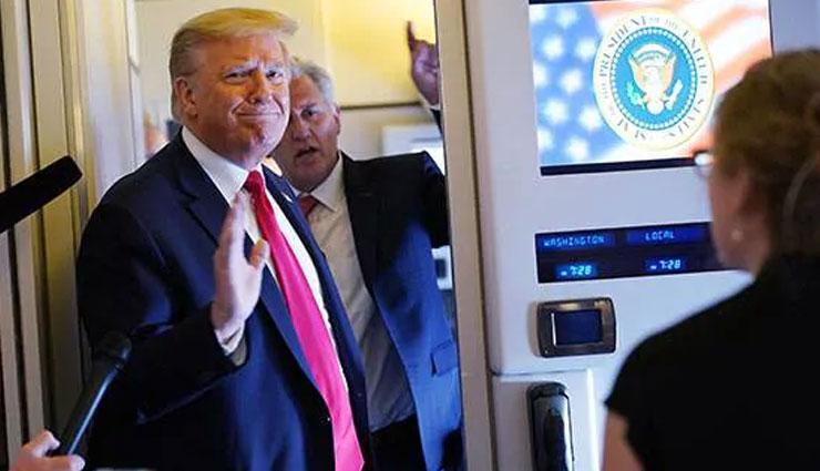 us,demonstration,trump,washington,whitehouse,protest,curfew,donald trump,white house bunker,world news ,अमेरिका,अश्वेत जॉर्ज फ्लॉयड,डोनाल्ड ट्रंप