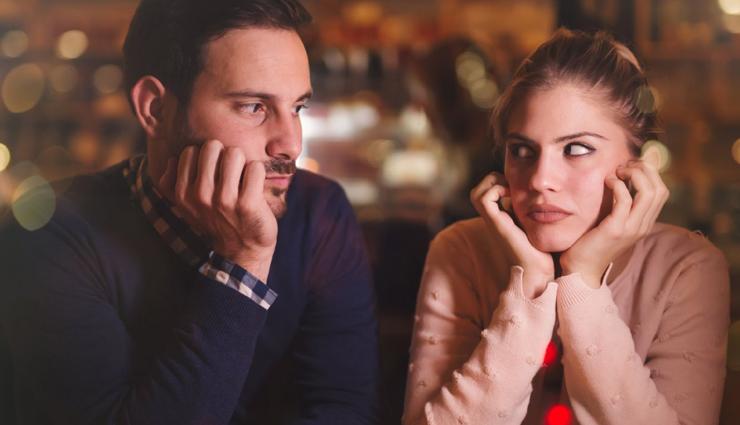 relationship,make our relationship last longer,relationship tips,love,dating tips