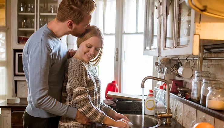 partner,turst with your partner,partner relationship,relationship,relationship tips