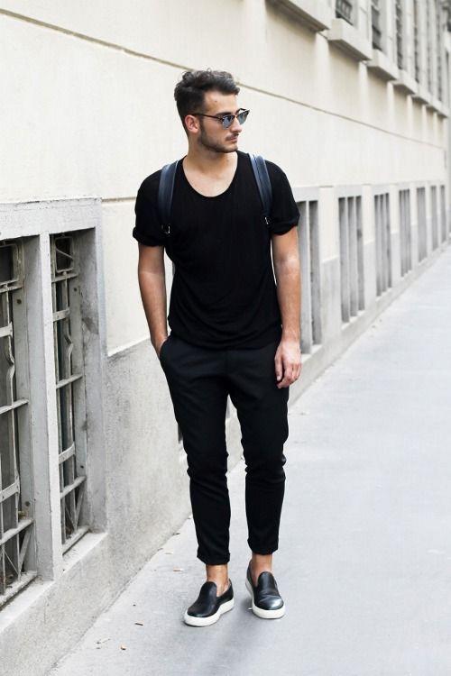 tshirt wearing tips,fashion tips ,टीशर्ट टिप्स, फैशन टिप्स, पुरुषों का फैशन