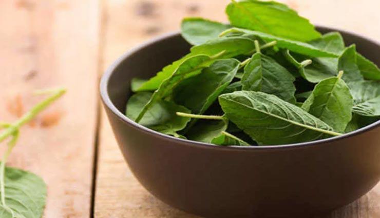 Health tips,health tips in hindi,asthma food,superfood,healthy food ,हेल्थ टिप्स, हेल्थ टिप्स हिंदी में, अस्थमा में आहार, सुपरफूड, स्वस्थ आहार