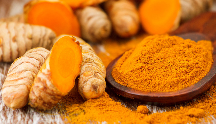 Here is Why Turmeric is The Most Beneficial Spice Around