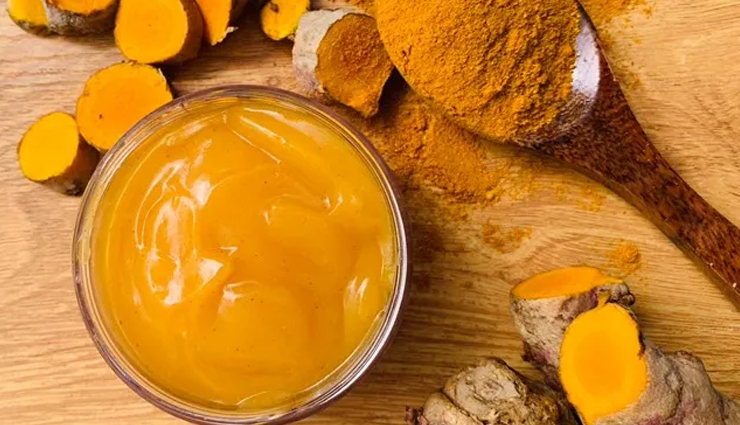 chafed skin,remedies to treat chafed skin,skin care tips,skin beauty,beauty,beauty tips