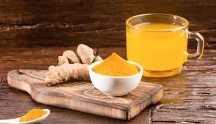 why turmeric is beneficial spice,turmeric benefits,turmeric health benefits,healthy living,Health tips
