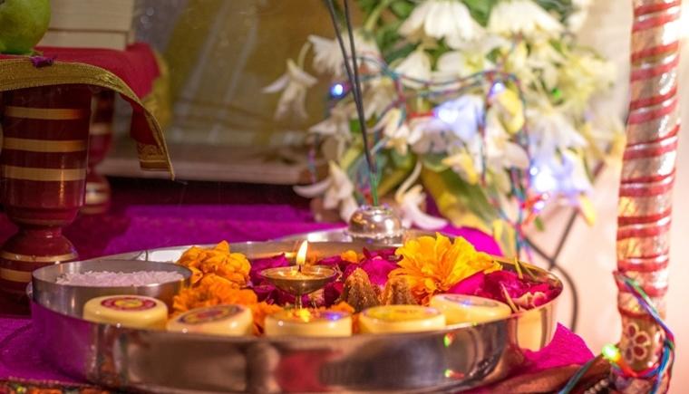 shravan 2019,different types of fast,fast  during shravan