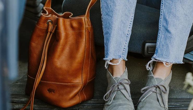 types of handbags,handbags,fashion tips,fashion accessories,latest fashion trends
