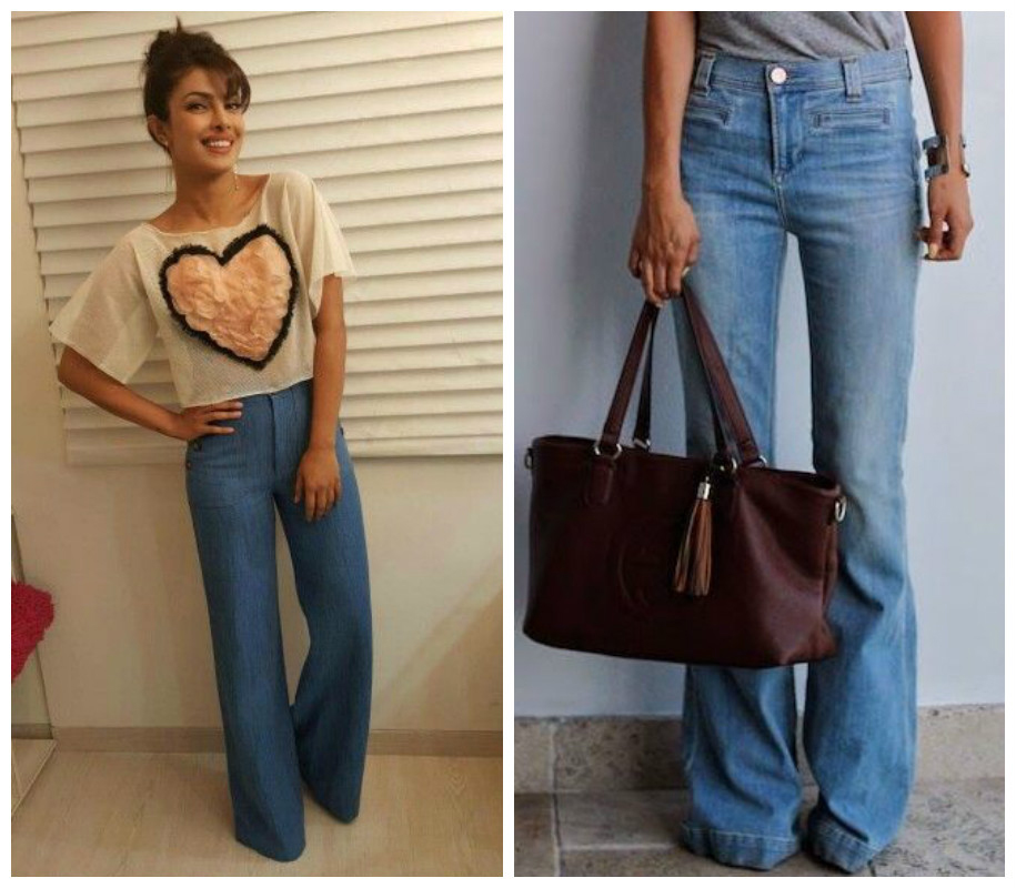 right jeans,right jeans according to body type,fashion tips,jeans fashion trends,latest fahion tips,fashion