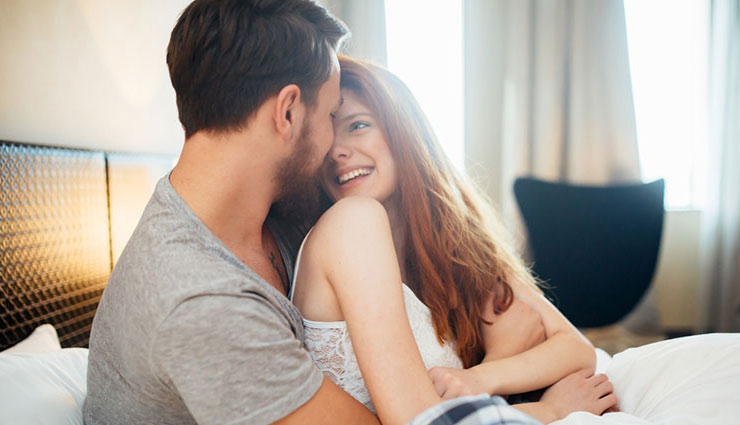 different types of cuddles,cuddles and meaning,relationship tips