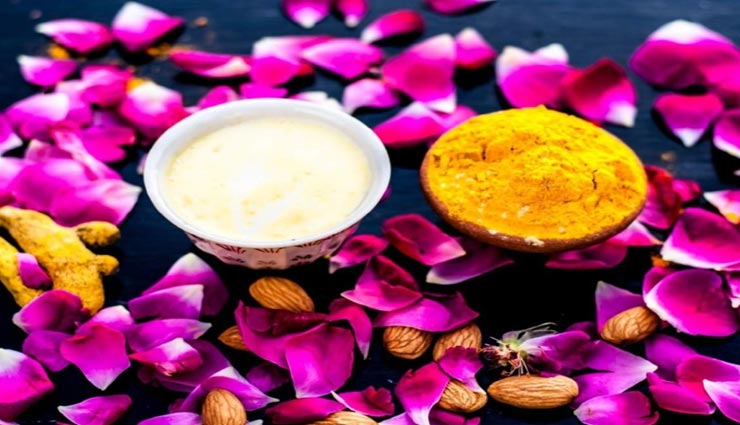 beauty tips,beauty tips in hindi,skin care tips,glowing and fair back,home remedies ,ब्यूटी टिप्स, ब्यूटी टिप्स हिंदी में, त्वचा की देखभाल, घरेलू उपाय, पीठ की खूबसूरती