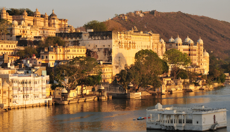 winters,places to visit in india during winters,tourism,tourist places in india,india,india travel,travel,tourism