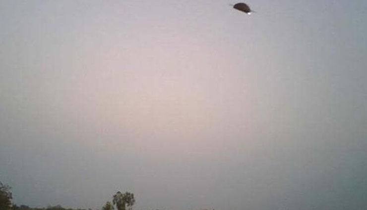 places in india where ufo sightings found,ufo sightings  in india,india,ufo sightings
