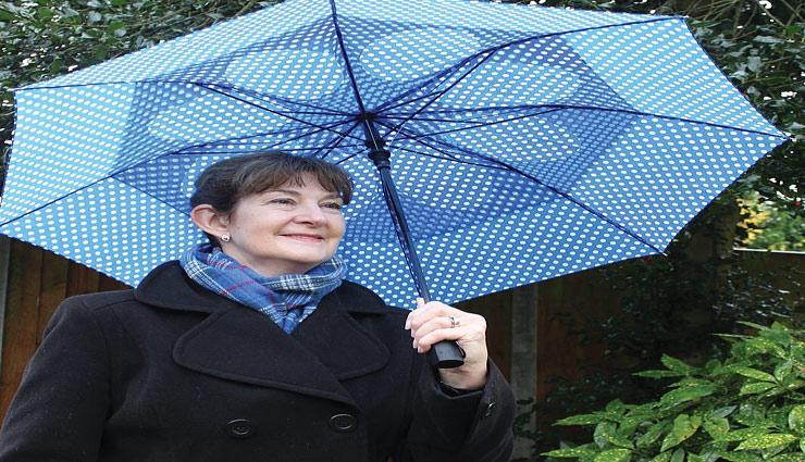 धूप और बारिश में आपका सहारा बनता है छाता, खरीदते समय इन बातों का ध्यान रखना जरूरी