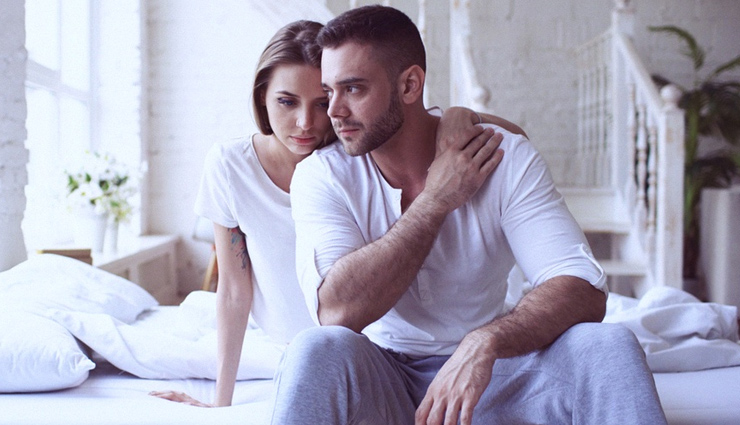 signs of unhealthy relationship,relationship tips,couple tips