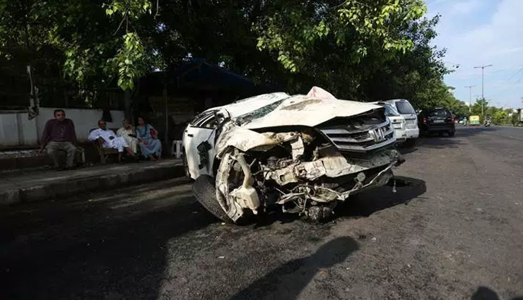 up ministers son-in-law named in fir,unnao victims car crash,ranvendra pratap singh,arun singh,uttar pradesh,lucknow