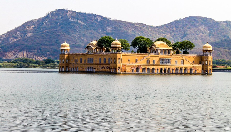 unusual places to visit in india,places to visit in india,popular places to visit in india