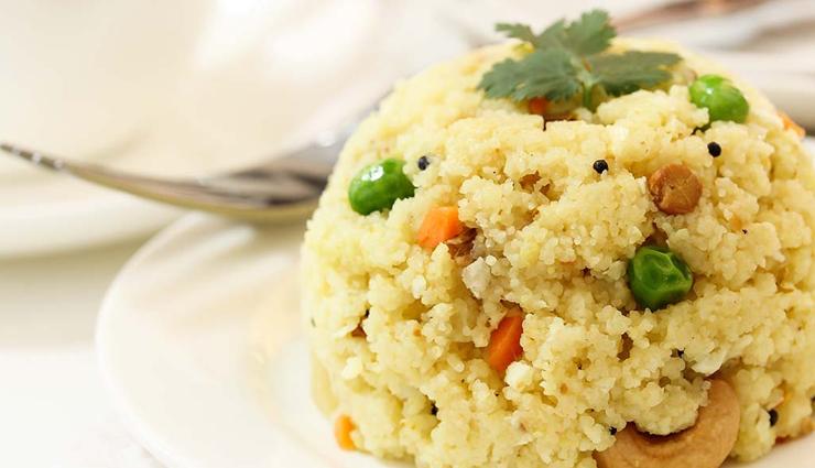 upma,south india popular breakfast,upma recipe,breakfast recipe