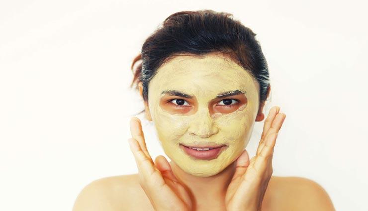 beauty tips,beauty tips in hindi,skincare tips,urad dal face packs,home remedies ,ब्यूटी टिप्स, ब्यूटी टिप्स हिंदी में, त्वचा की देखभाल, उड़द दाल फेसपैक, घरेलू उपाय