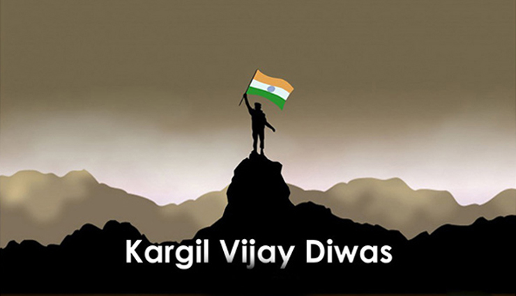 Kargil Vijay Diwas- Uri To Be Screened in Maharashtra on Vijay Diwas