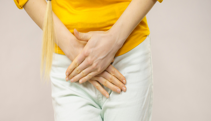 10 Best Suited Remedies To Treat Urinary Tract Infection