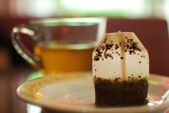 used tea bags,household tips,kitchen tips ,चाय पत्ती, काम में ली गई चाय के टिप्स, चाय पत्ती का इस्तेमाल