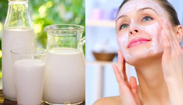 coconut milk benefits,glowing skin,skin care tips,skin care,beauty care tips,beauty tips,simple beauty tips,quick beauty tips ,नारियल दूध,नारियल दूध के फायदे,ब्यूटी,ब्यूटी टिप्स