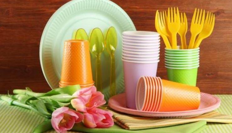 kitchen tips,kitchen cleaning tips,utensils cleaning tips ,रसोई के टिप्स, रसोई की सफाई, बर्तनों की सफाई