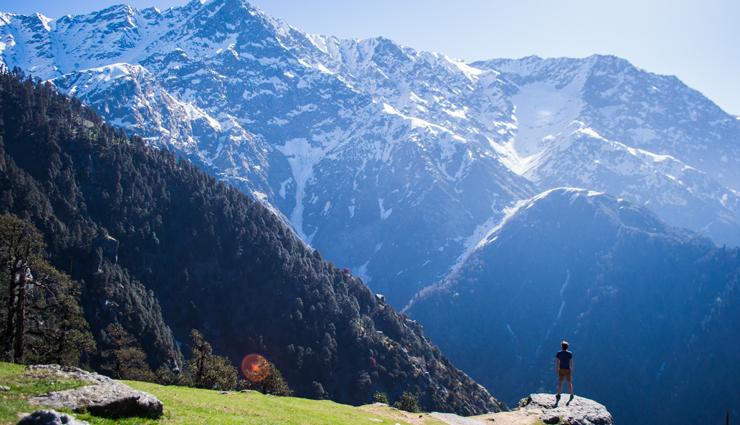 6 Immensely Beautiful Treks To Explore in Uttarakhand