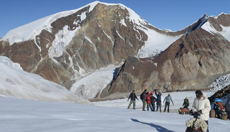 treks to explore in uttarakhand,uttarakhand,trekking in uttarakhand