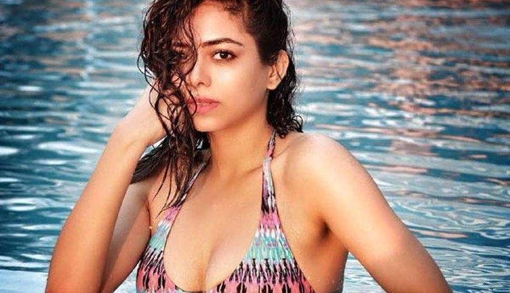 cid,vaishnavi dhanraj,vaishnavi dhanraj bikini photo,vaishnavi dhanraj viral photo,vaishnavi dhanraj instagram photo,vaishnavi dhanraj hot photo,vaishnavi dhanraj photo,vaishnavi dhanraj news in hindi,entertainment ,सीआईडी,टीवी एक्ट्रेस वैष्णवी धनराज