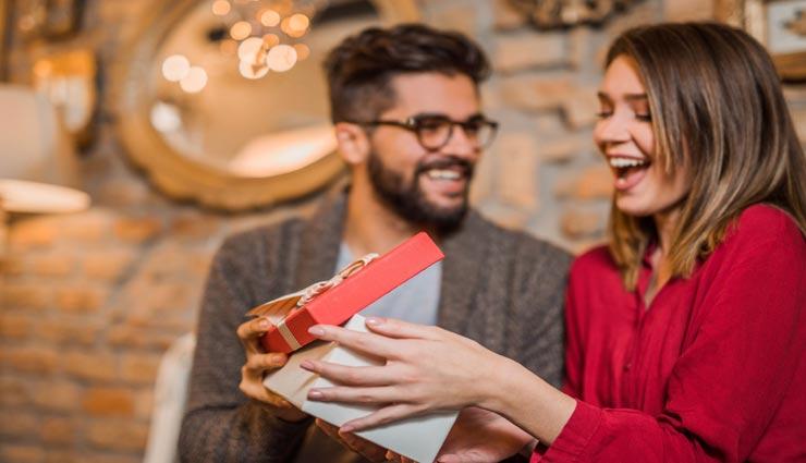relationship tips,relationship tips in hindi,coronavirus,valentine day ,रिलेशनशिप टिप्स, रिलेशनशिप टिप्स हिंदी में, कोरोनावायरस, वेलेंटाइन डे