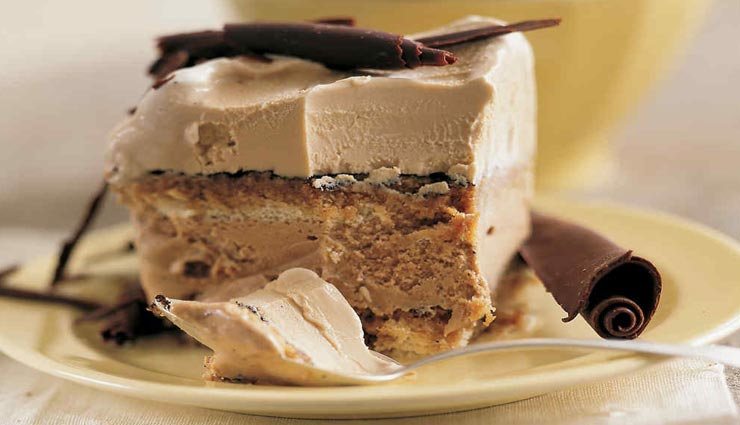 vanilla sponge cake recipe,recipe in hindi,recipe,cake recipe,special recipe ,वनीला स्पंज केक रेसिपी, रेसिपी, रेसिपी हिंदी में, केक रेसिपी, स्पेशल रेसिपी