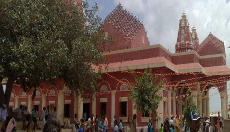 brahmacharini temple,varanasi,navratri special,navratri,varanasi,kashi ,नवरात्रि विशेष, नवरात्रि, ब्रह्मचारिणी मन्दिर, वाराणसी मंदिर, काशी मंदिर, माता का मंदिर