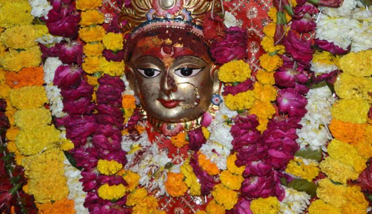 maa shailputri temple,varanasi,oldest temple,navratri special,varanasi temple ,माँ शैलपुत्री मंदिर, वाराणसी, सबसे पुराना मन्दिर, नवरात्रि विशेष, वाराणसी मंदिर