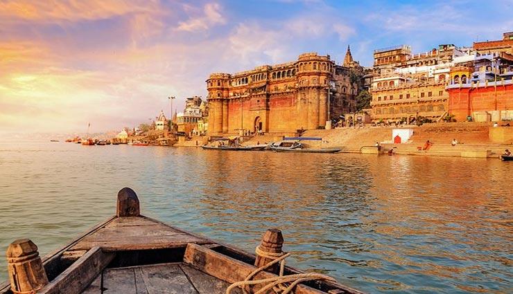 tourist places,indian tourist places,beautiful places,places for women travellers ,पर्यटन स्थल, भारतीय पर्यटन स्थल, खूबसूरत पर्यटन स्थल, महिलाओं के पर्यटन स्थल