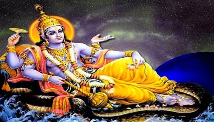 astrology tips,astrology tips in hindi,varuthini ekadashi ,ज्योतिष टिप्स, ज्योतिष टिप्स हिंदी में, वरूथिनी एकादशी