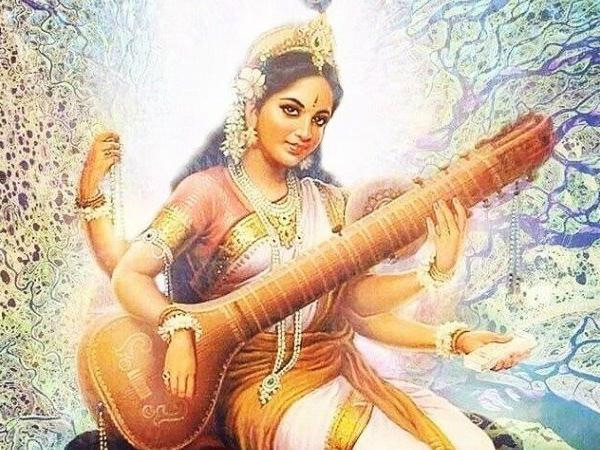 vasant panchami 2019,time for saraswati pooja,astrology tips,basant panchami