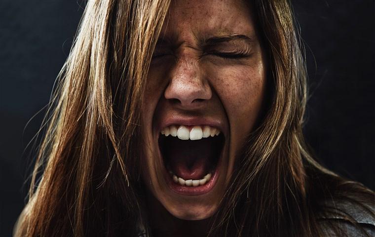 vastu tips for anger,tips to reduce anger,astrology tips