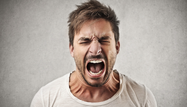 5 Vastu Tips To Get Rid of Anger