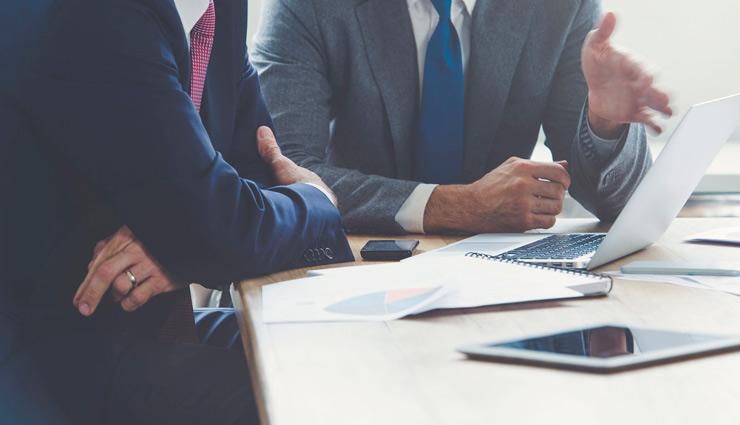 5 Vastu To Follow For Successful Business