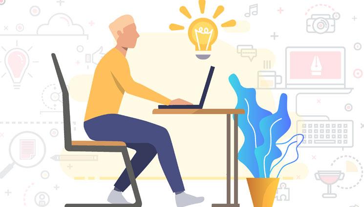 vastu tips for career,tips to boost career,astrology tips