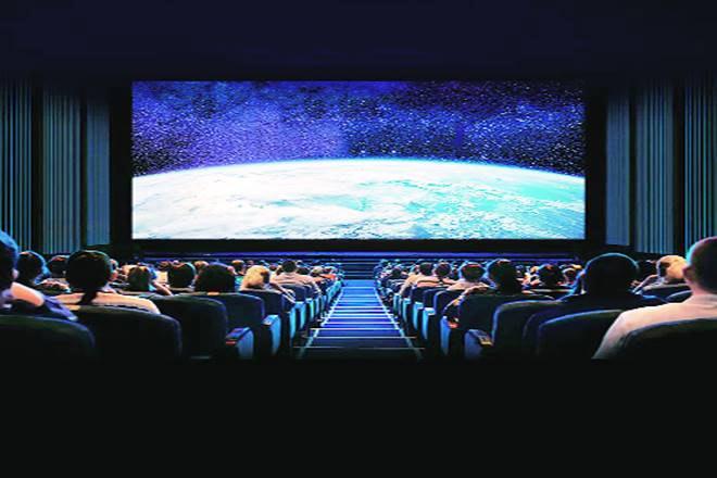 vastu tips for cinema hall,astrology tips