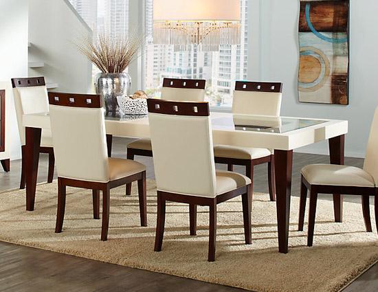 5 Vastu Tips For Dining Room