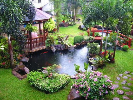 house garden,vastu tips,astrology tips ,वास्तु टिप्स, वास्तु टिप्स हिंदी में, बगीचे के वास्तु, वास्तु से सुख-शांति