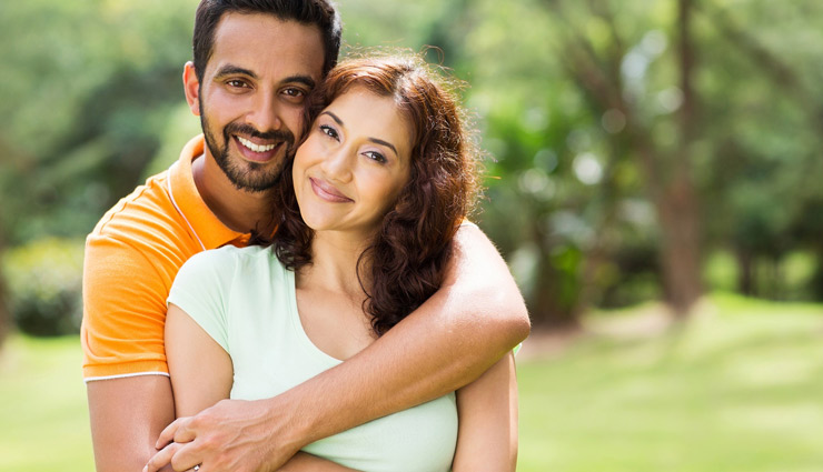 vastu tips,vastu tips for intimacy,intimacy tips